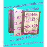 Distributor temperatur kontrol tipe E5CC-RX2ASM-800 3A omron 3