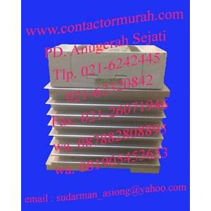 SSC fuji tipe SS401-3Z-D3 40A