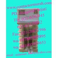 Distributor SSC tipe SS401-3Z-D3 fuji 40A 3