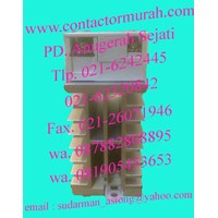 Beli fuji SSC SS401-3Z-D3 40A 4