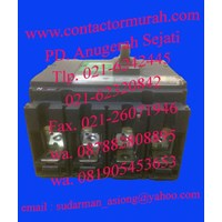 Jual mccb schneider tipe LV510347 100A 2