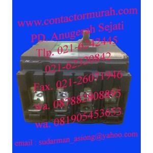 schneider LV510347 mccb 100A