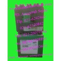 Distributor tipe LV510347 mccb schneider 100A 3