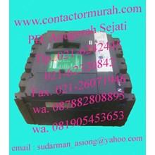 tipe LV510347 schneider mccb 100A