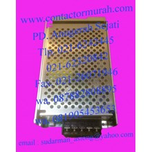 power supply omron S8JX-G15024CD