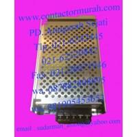 Beli power supply tipe S8JX-G15024CD omron 24VDC 4