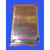 Distributor omron tipe S8JX-G15024CD power supply 24VDC 3