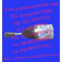 Distributor LEL-04-1 mono lever switch hanyoung 3