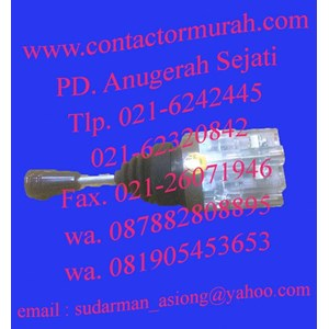 mono lever switch hanyoung tipe LEL-04-1