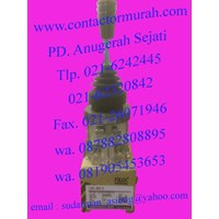 Jual mono lever switch hanyoung LEL-04-1 3A 2