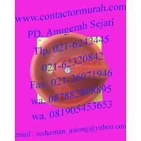 Distributor isolator switch eaton tipe TO-2-1/EA/SVB 3