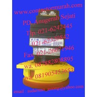 Jual tipe TO-2-1/EA/SVB isolator switch eaton 2