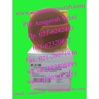 Distributor TO-2-1/EA/SVB eaton isolator switch 20A 3