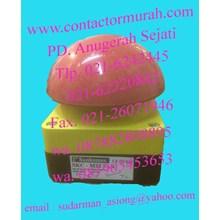 tipe SKC-M22 FAK push button sankomec