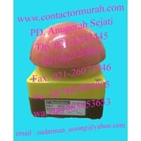 Distributor sankomec tipe SKC-M22 FAK push button 10A 3