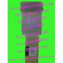 abb CMLD 13 kapasitor
