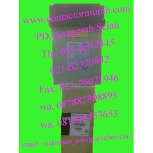 kapasitor tipe CLMD 13 abb
