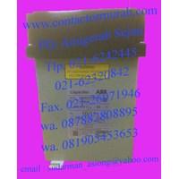 Distributor tipe CLMD 13 kapasitor abb 3
