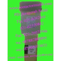 Distributor CLMD 13 abb kapasitor 10/11kvar 3