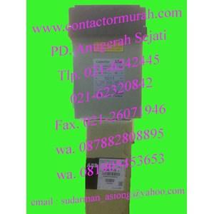 tipe CLMD 13 abb kapasitor abb 10/11kvar