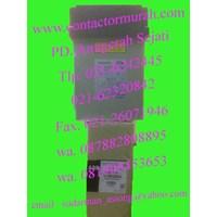 Jual kapasitor tipe CLMD 12 10/11kvar abb 2