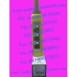 hoist push button tipe XACA681 schneider 600V