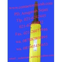 schneider hoist push button tipe XACA681 600V
