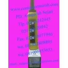 schneider tipe XACA681 hoist push button 600V