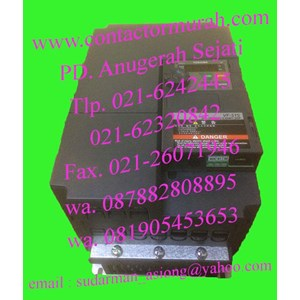 inverter toshiba VFS15-4055PL-CH