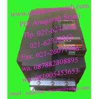Jual inverter VFS15-4055PL-CH toshiba 5.5kW 2