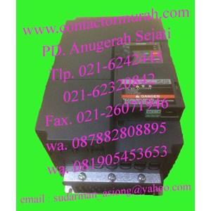 tipe VFS15-4055PL-CH toshiba inverter 5.5kW