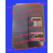 VFS15-4055PL-CH inverter toshiba 5.5kW