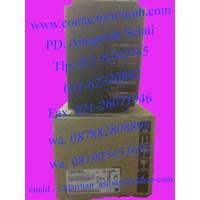 inverter tipe VFS15-4055PL-CH 5.5kW toshiba 1