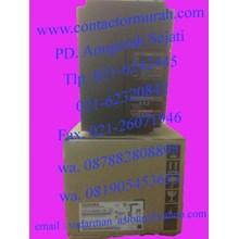 inverter tipe VFS15-4055PL-CH 5.5kW toshiba