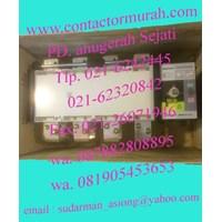 Distributor salzer ATS tipe SAD-1250/4 3