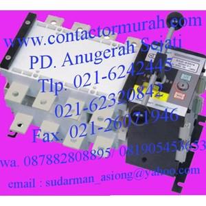 ATS salzer SAD-1250/4 1250A