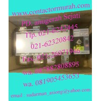 ATS salzer tipeSAD-1250/4 1250A 1