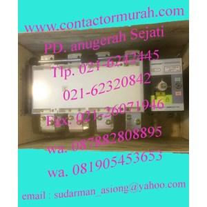 ATS salzer tipeSAD-1250/4 1250A