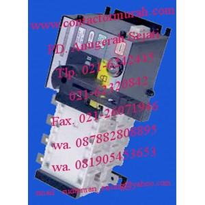 salzer SAD-1250/4 ATS 1250A