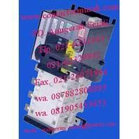 Jual salzer ATS tipe SAD-1250/4 1250A 2