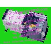 Jual ATS tipe SAD-1250/4 1250A salzer 2
