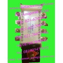 125A-4pole COS klarstern
