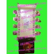 klarstern COS tipe 125A-4pole