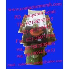 COS klarstern tipe 125A-4pole 125A