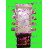Jual klarstern 125-4pole COS 125A 2