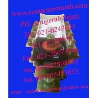 Distributor 125A-4pole COS klarstern 125A 3