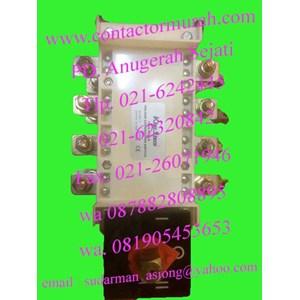 125A-4pole COS klarstern 125A