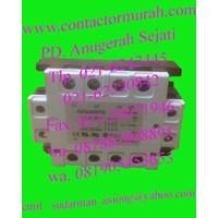 Distributor tipe RZ3A40D75 ssr carlo gavazzi 75A 3