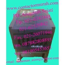 tipe FRN0010C2S-7A inverter fuji