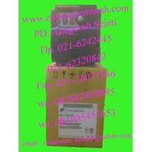 inverter tipe FRN0010C2S-7A  fuji16.4A